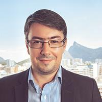 Carlos Affonso Souza