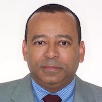 Benedicto Fonseca Filho